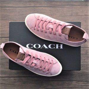 NWT C121 Low Top Sneaker!!!